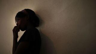 Φοιτήτρια βιάστηκε από άτομα που την είχαν ξαναβιάσει προ τριετίας σε ξεχωριστά περιστατικά...