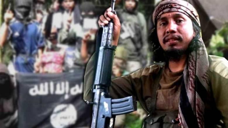 Νεκρός ο πλέον καταζητούμενος τζιχαντιστής τρομοκράτης της Ινδονησίας