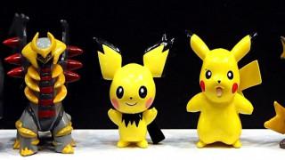 28 χρόνια Pokemon : Η εξέλιξη ενός παγκόσμιου φαινομένου