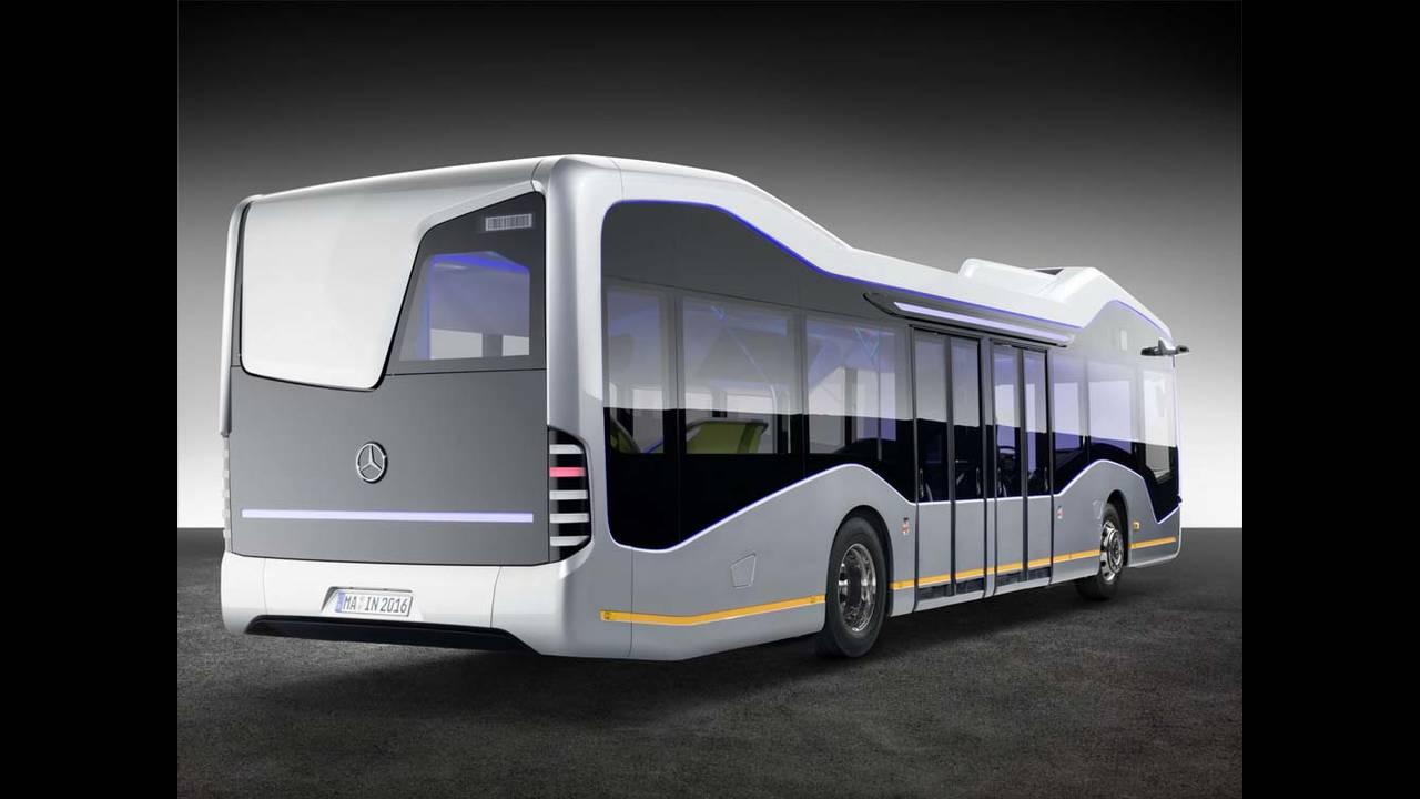 https://cdn.cnngreece.gr/media/news/2016/07/19/39927/photos/snapshot/mercedes-benz-future-bus-14.jpg