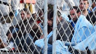 Διεθνής Οργανισμός Μετανάστευσης: 3.000 μετανάστες και πρόσφυγες πνίγηκαν το 2015