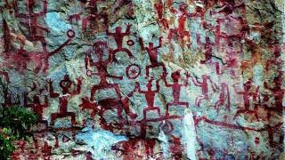 Στα νεότερα μνημεία Παγκόσμιας Κληρονομιάς της UNESCO και ένα ελληνικό