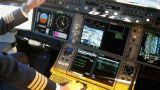 Πιλότοι συνελήφθησαν με την κατηγορία ότι τα... έτσουξαν πριν από υπερατλαντική πτήση