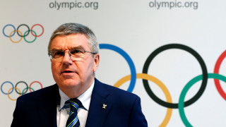 Η ΔΟΕ μετέθεσε για τα επόμενα 24ωρα πιθανή αποβολή της Ρωσίας από τους Ολυμπιακούς