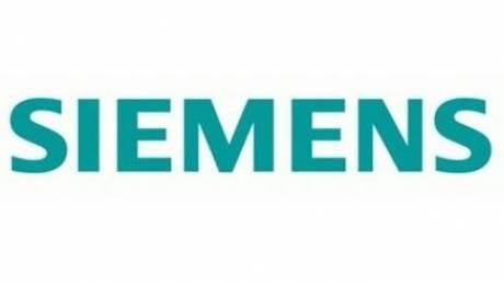 Εντολή από την εισαγγελία του Αρείου Πάγου για άμεση μετάφραση του βουλεύματος της Siemens