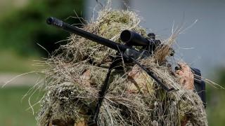 Eντείνονται οι συγκρούσεις στην ανατολική Ουκρανία-Τουλάχιστον 7 νεκροί