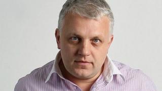 Νεκρός μετά από έκρηξη στο αυτοκίνητό του γνωστός Ρώσος δημοσιογράφος