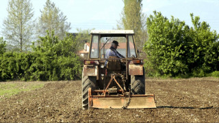 Πως φορολογείται το εισόδημα από αγροτική επιχειρηματική δραστηριότητα