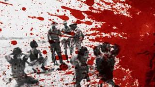 20 Ιουλίου 1974. Η ημέρα που πλήγωσε την Κύπρο