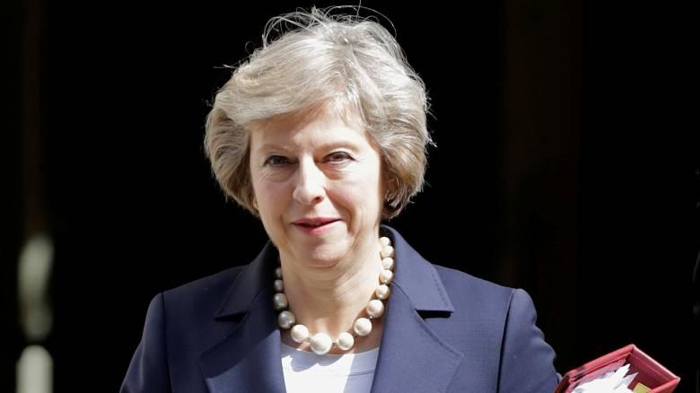 Παραιτείται η Βρετανία από την εκ περιτροπής προεδρία της ΕΕ