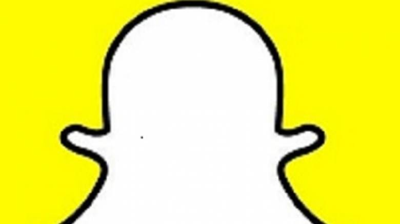 Όταν το snapchat σώζει ζωές