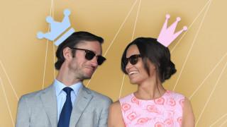 Bασιλικός Γάμος νο 2: 10 πράγματα για τον μελλοντικό σύζυγο της Πίπα Μίντελτον