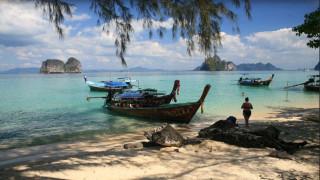 Ασία: Αυτά είναι τα 10 καλύτερα σημεία σύμφωνα με το Lonely Planet (pics)
