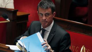 Βαλς: Πέρασε τα εργασιακά παρακάμπτοντας τη Βουλή