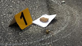 Ηλεία: Νεκρός 20χρονος από πυροβολισμό κατά τη διάρκεια καβγά