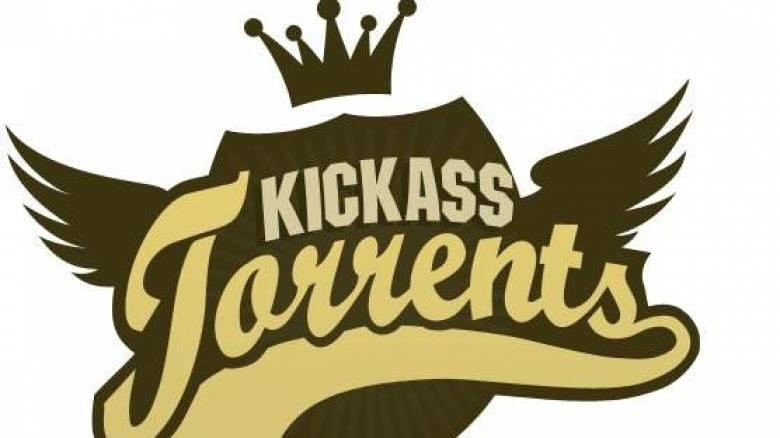 Συνελήφθη στην Πολωνία ο ιδρυτής του Kickass Torrents