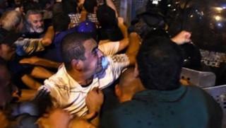 Αρμενία: Επεισοδιακές διαδηλώσεις με συλλήψεις και δεκάδες τραυματίες