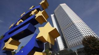 Στα 57,2 δισ. ευρώ μειώθηκε ο ELA των ελληνικών τραπεζών