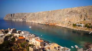Πάμε Πελοπόννησο; (video)