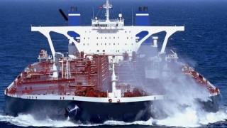 Αισθητά μειωμένες οι εισροές ναυτιλιακού συναλλάγματος