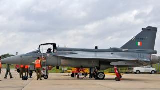 Ινδία: Αγνοείται στρατιωτικό αεροσκάφος με 29 επιβαίνοντες