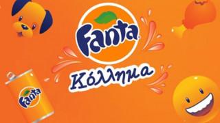 Η Fanta «ανοίγει» το δρόμο για τη διαφήμιση στο Viber
