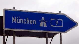 Επίθεση στο Μόναχο: Αντικρουόμενες οι πληροφορίες και τα κίνητρα