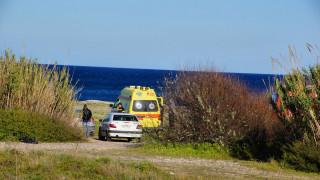 Ζάκυνθος: Σοβαρός τραυματισμός 7χρονου από ακυβέρνητο σκάφος