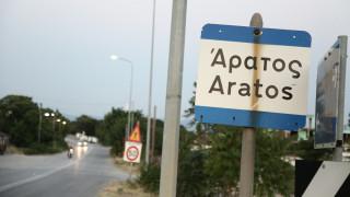 Το CNN Greece στο χωριό του Έλληνα που έχασε τη ζωή του στο Μόναχο