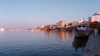 Μυτιλήνη: Μεγάλη συμμετοχή στον 5ο κολυμβητικό διάπλου Μικρασιατικής Μνήμης