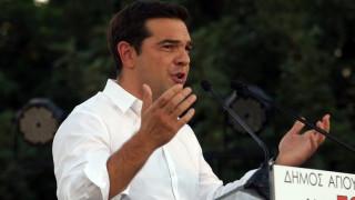Ενδιάμεση πρόταση για την εκλογή Προέδρου της Δημοκρατίας καταθέτει η κυβέρνηση
