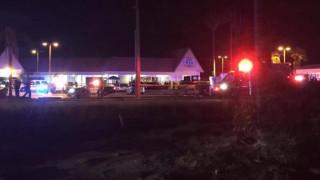 Φλόριντα: Πυροβολισμοί σε νυχτερινό κλαμπ -Αναφορές για νεκρούς