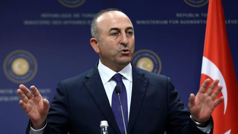 Η Τουρκία προειδοποιεί για επιδείνωση των σχέσων με τις ΗΠΑ για τον Γκιουλέν