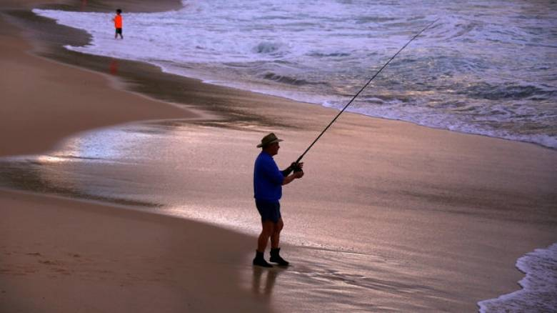 Αυστραλία: Τόμπολα με λαχνό 49 δολαρίων για ένα ξενοδοχείο σε τροπικό νησί