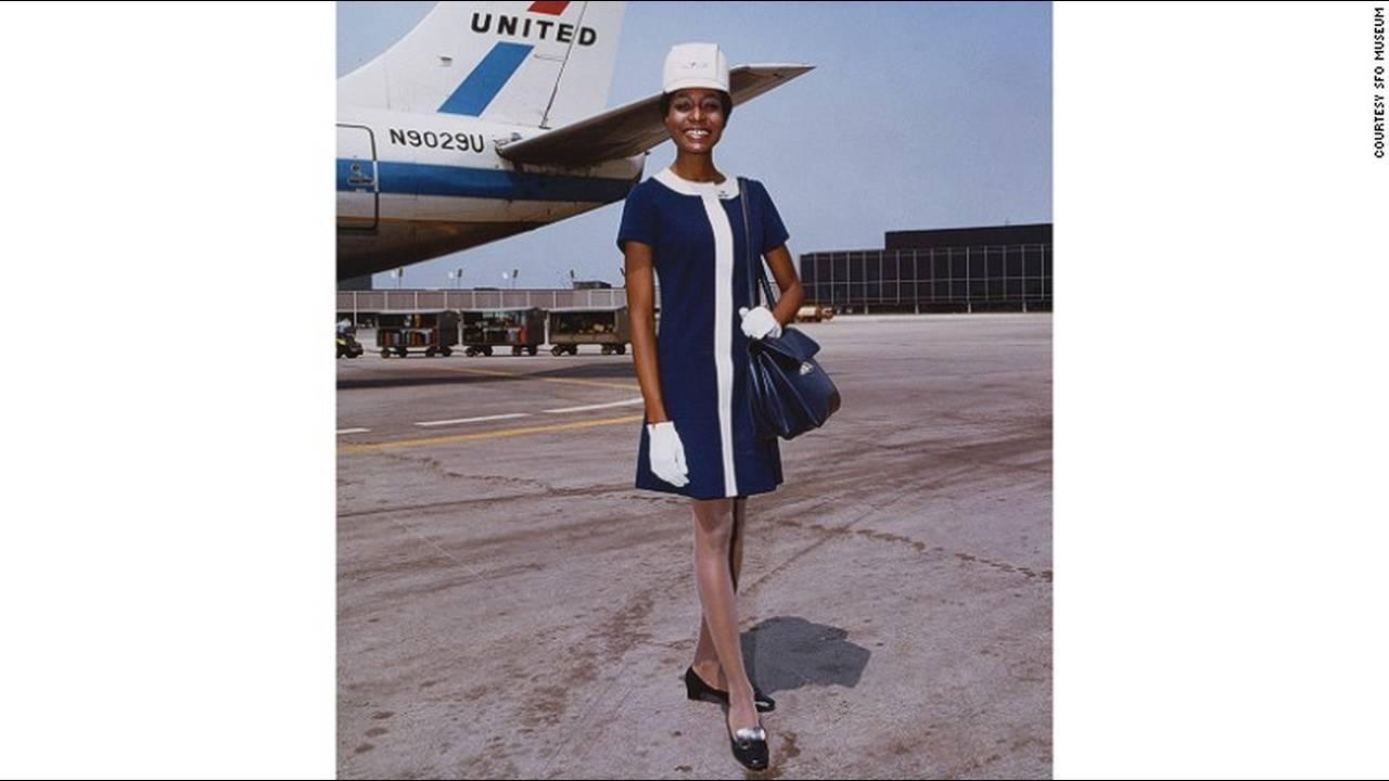 https://cdn.cnngreece.gr/media/news/2016/07/25/40614/photos/snapshot/UNITED-AIRLINES-1968.jpg