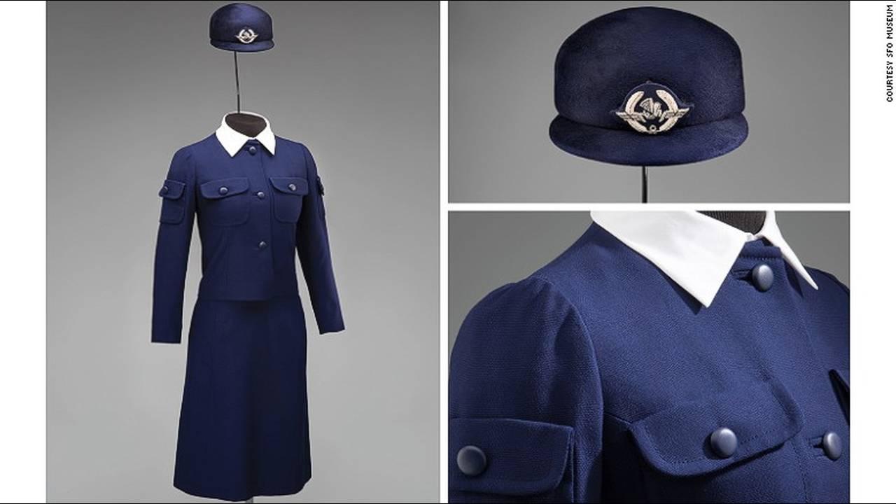https://cdn.cnngreece.gr/media/news/2016/07/25/40614/photos/snapshot/air-france-uniform-1969.jpg
