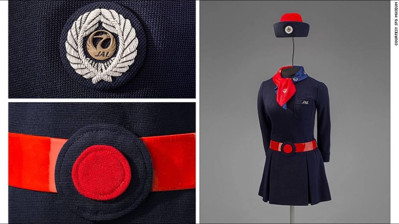 https://cdn.cnngreece.gr/media/news/2016/07/25/40614/photos/snapshot/japan-air-uniform-1970.jpg