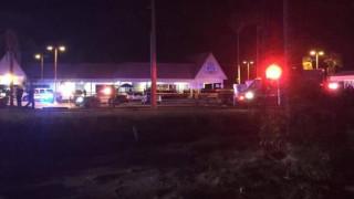 Η επίθεση στη Φλόριντα δεν ήταν τρομοκρατική ενέργεια, λέει η αστυνομία