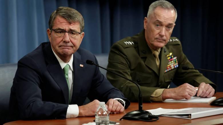 ΗΠΑ: Υπό προϋποθέσεις η συνεργασία με τη Μόσχα