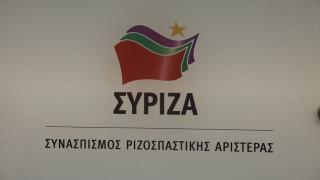 ΣΥΡΙΖΑ για Μητσοτάκη: Η έλλειψη ευθιξίας συναγωνίζεται την έλλειψη απαντήσεων