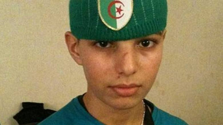 Γαλλία: Ο 19χρονος Αντέλ Κερμίς ένας από τους δράστες της επίθεσης στην εκκλησία