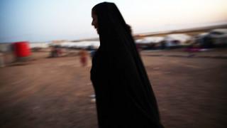 Europol: Οι τζιχαντίστριες είναι πιο επικίνδυνες