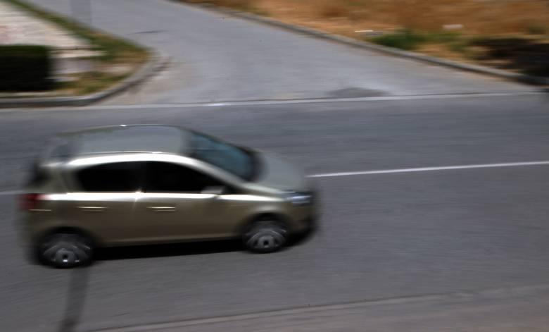 Ελληνικό «μάτι» ρυθμίζει την κυκλοφορία στην Πολιτεία Victoria της Αυστραλίας