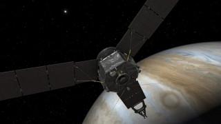 Οριστικό το «αντίο» της Rosetta στο ρομποτάκι Philae