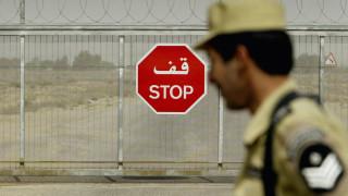 Δικαστήριο του Κουβέιτ καταδίκασε βουλευτή για «προσβολή» της Σαουδικής Αραβίας και του Μπαχρέιν