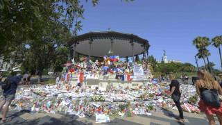 Γαλλία: Σωστά ήταν τα μέτρα ασφαλείας στη Νίκαια σύμφωνα με τους επιθεωρητές