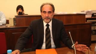 Πάνω από 93 εκατ. ευρώ η συνεισφορά της Περιφέρειας Δυτικής Ελλάδας στην τοπική οικονομία