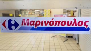 Κοντά σε συμφωνία για τη διάσωση του Μαρινόπουλου