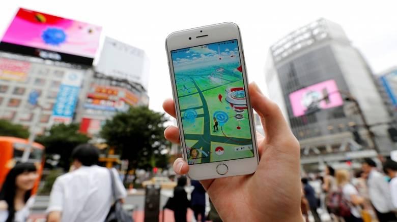 H Χιροσίμα ζητά να μείνουν τα Pokemon μακριά από το μνημείο θυμάτων