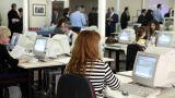Δημόσιο: Οι νέοι μισθοί για 250.000 υπαλλήλους